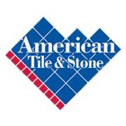 logo-american-tile-stone.jpg