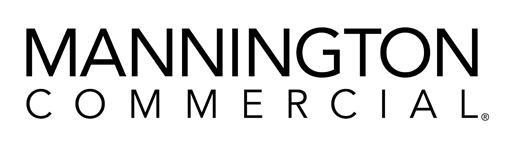 Mannington-Commercial.png