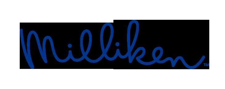 Milliken_Logo.png
