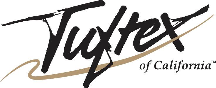 Tuftex.jpg