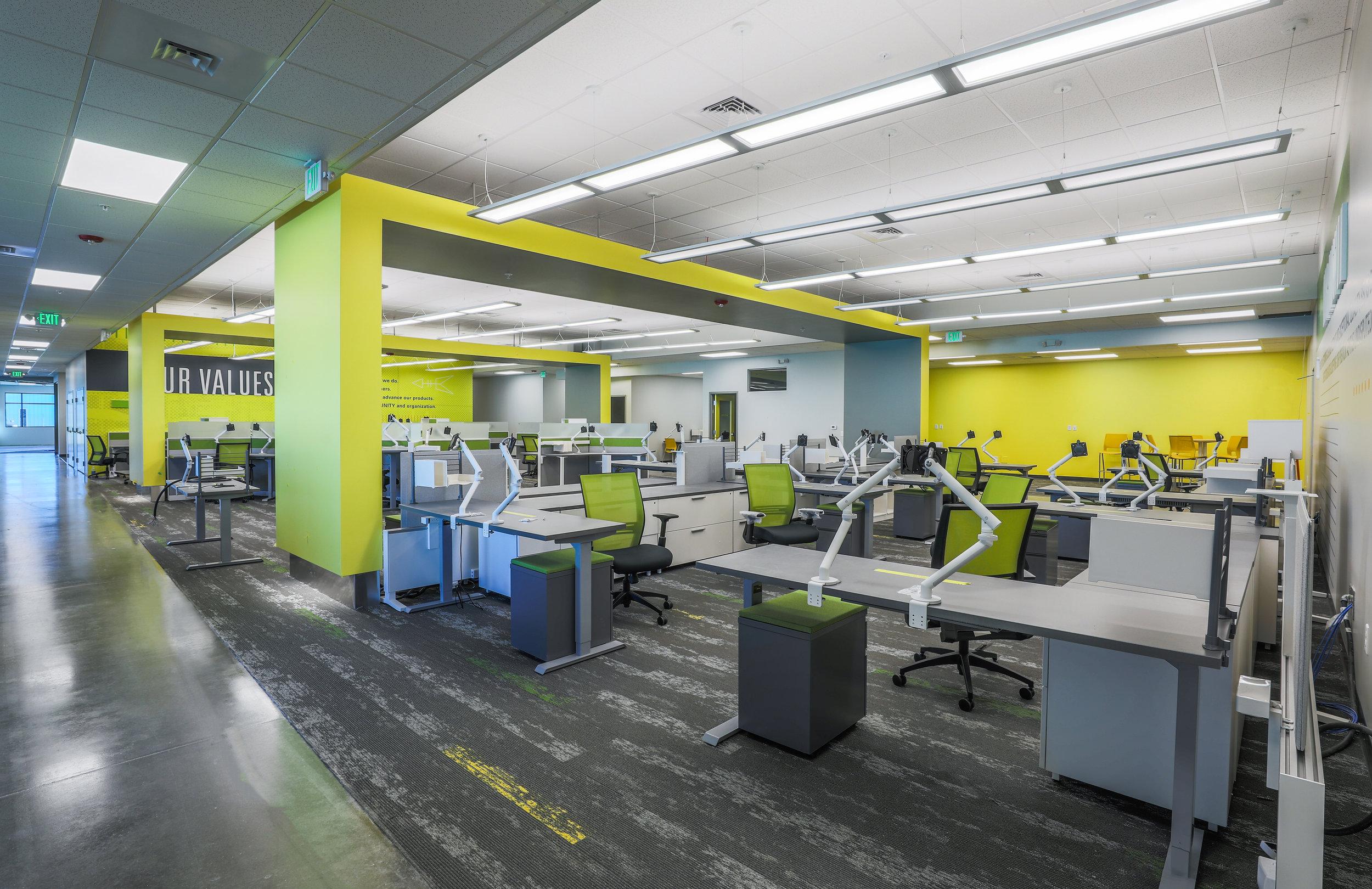 601 East 64th Avenue, Building A Office Interior, Denver, CO-13.jpg