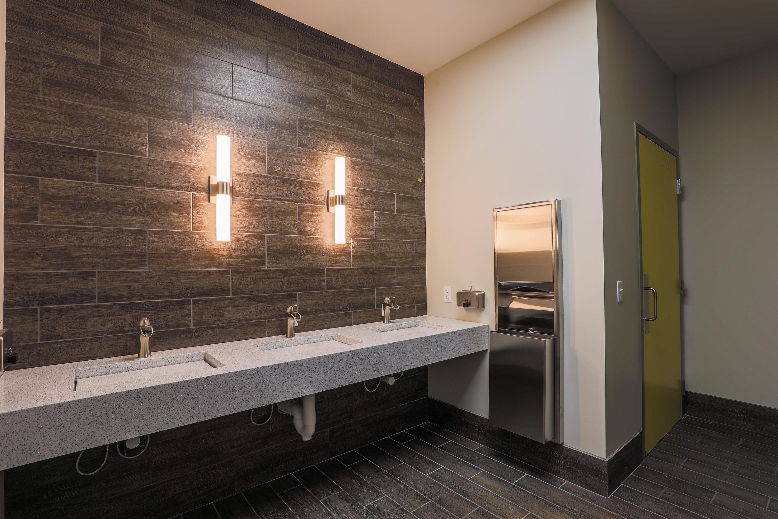 601 East 64th Avenue, Building A Office Interior, Denver, CO-42.jpg