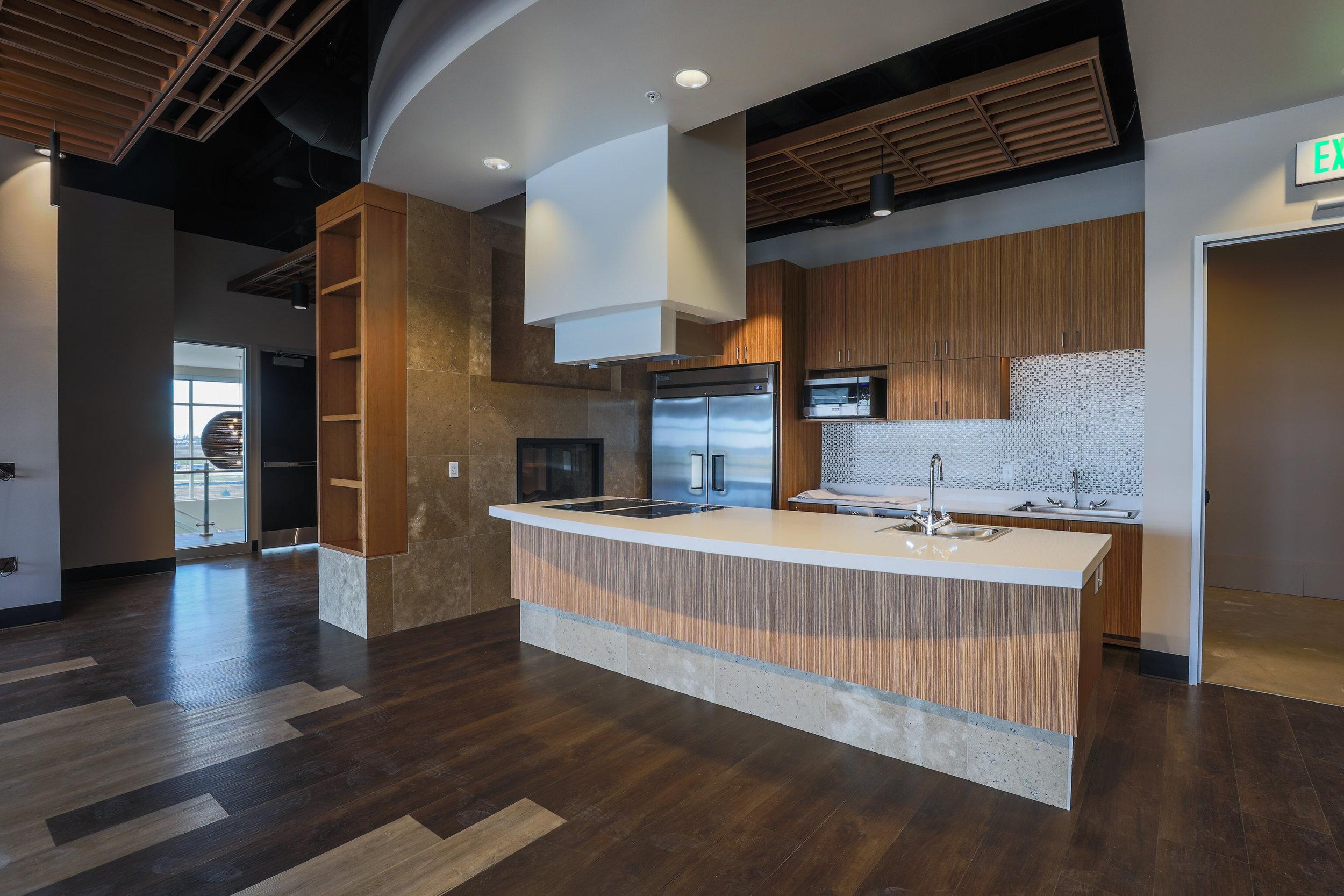 9410 E. 40th Avenue, Denver Beverage Distributors Office Interiors-72.jpg