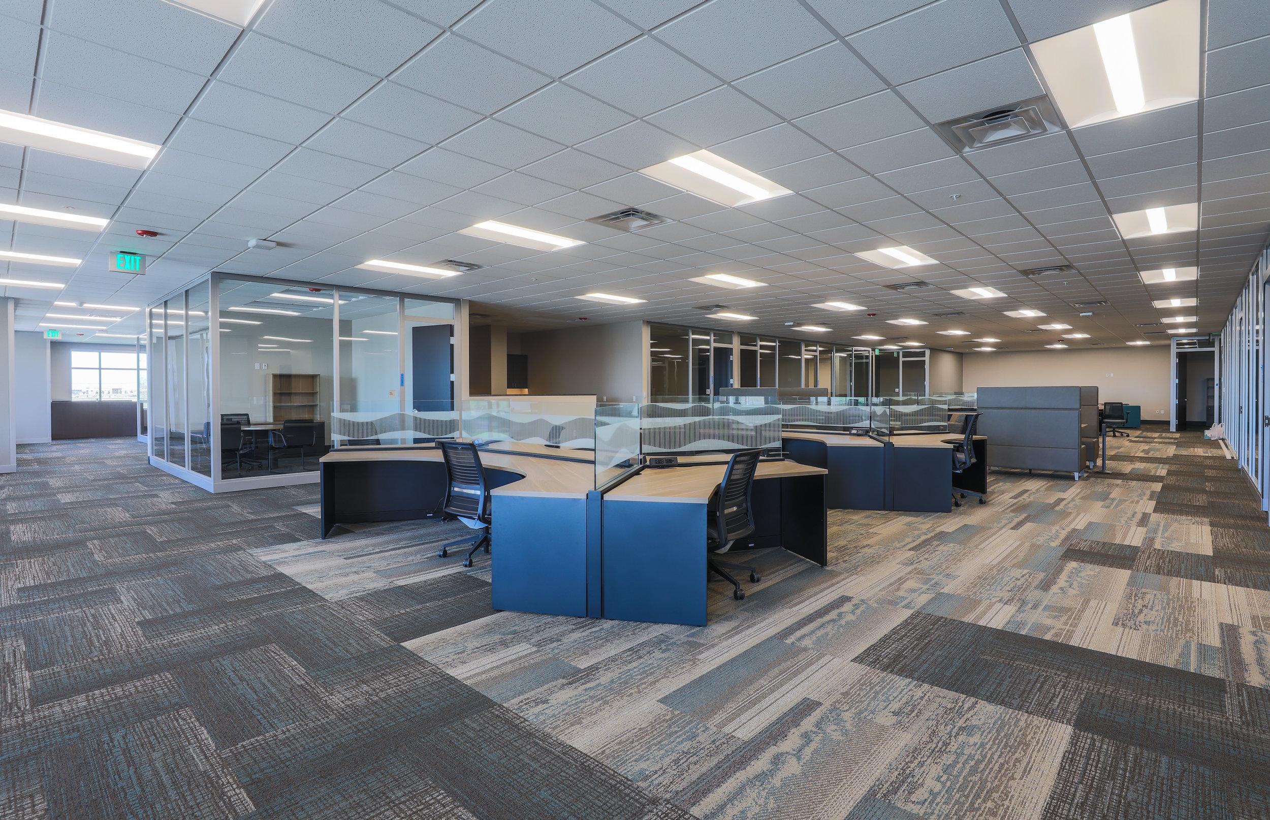 9410 E. 40th Avenue, Denver Beverage Distributors Office Interiors-45.jpg