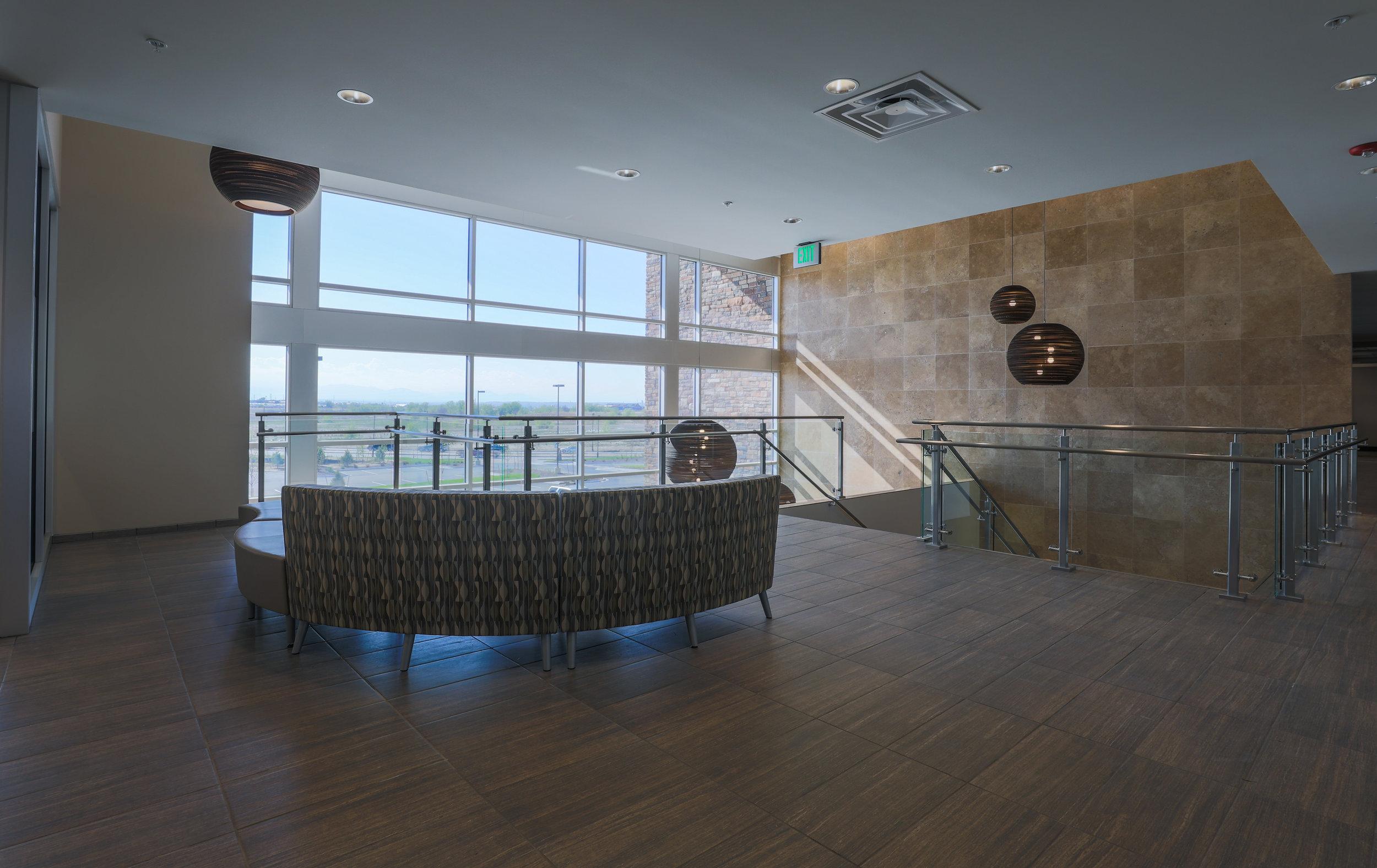 9410 E. 40th Avenue, Denver Beverage Distributors Office Interiors-92.jpg