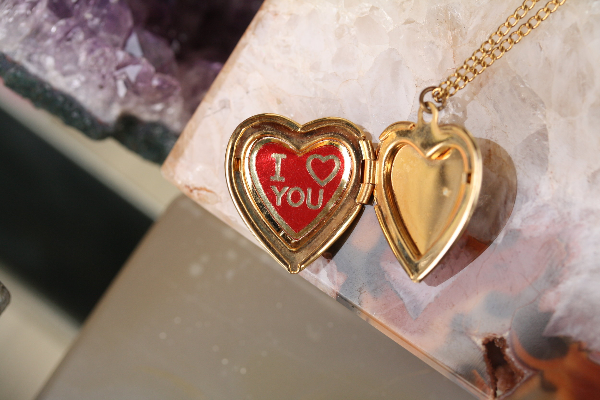 Heart Locket with Heart Engraved inside and out_11 copy.JPG