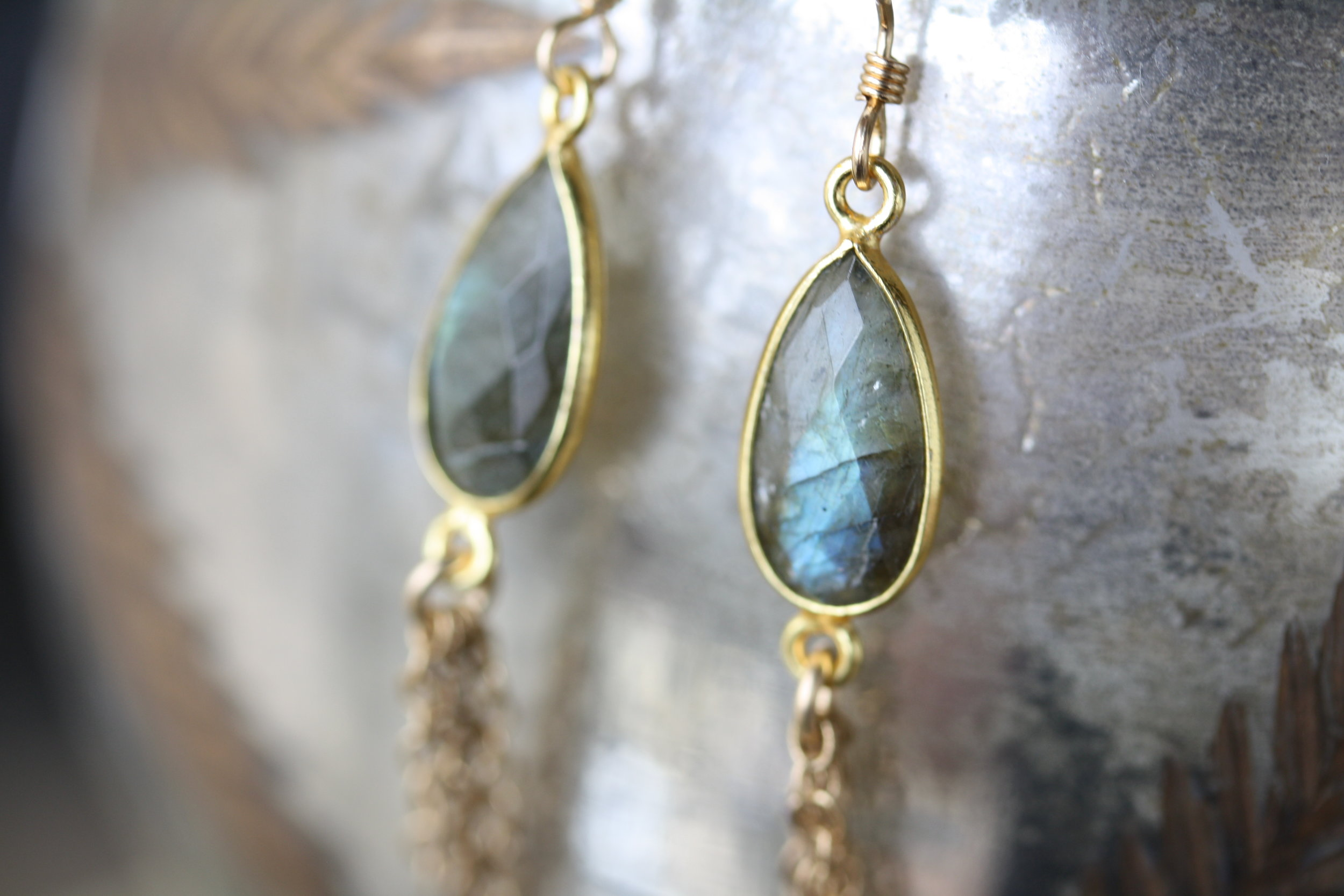 Dancing Nancy Teardrop Labradorite Earrings_04 copy.JPG