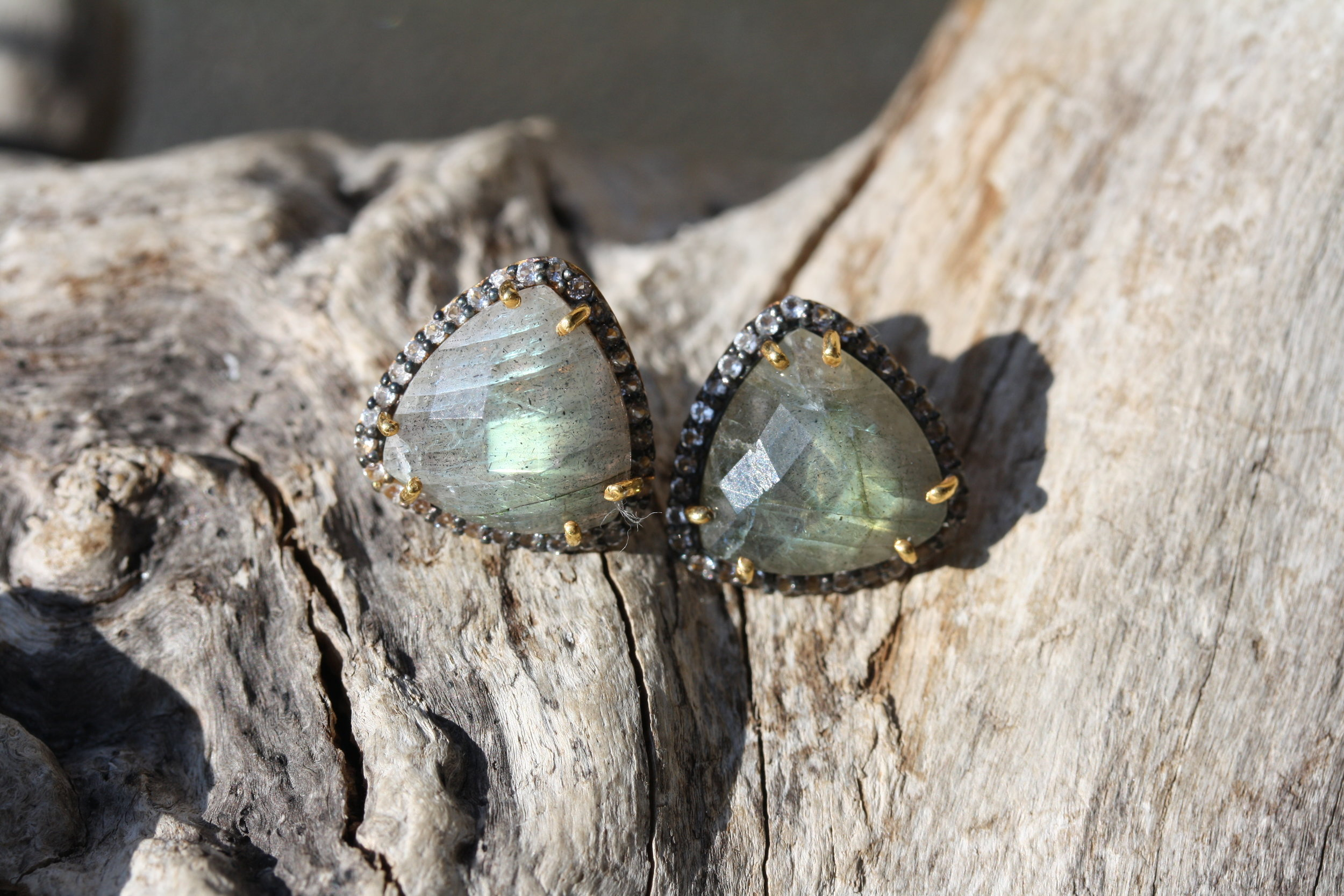 Lucy in the Sky Stud Labradorite Earrings_05 copy.JPG