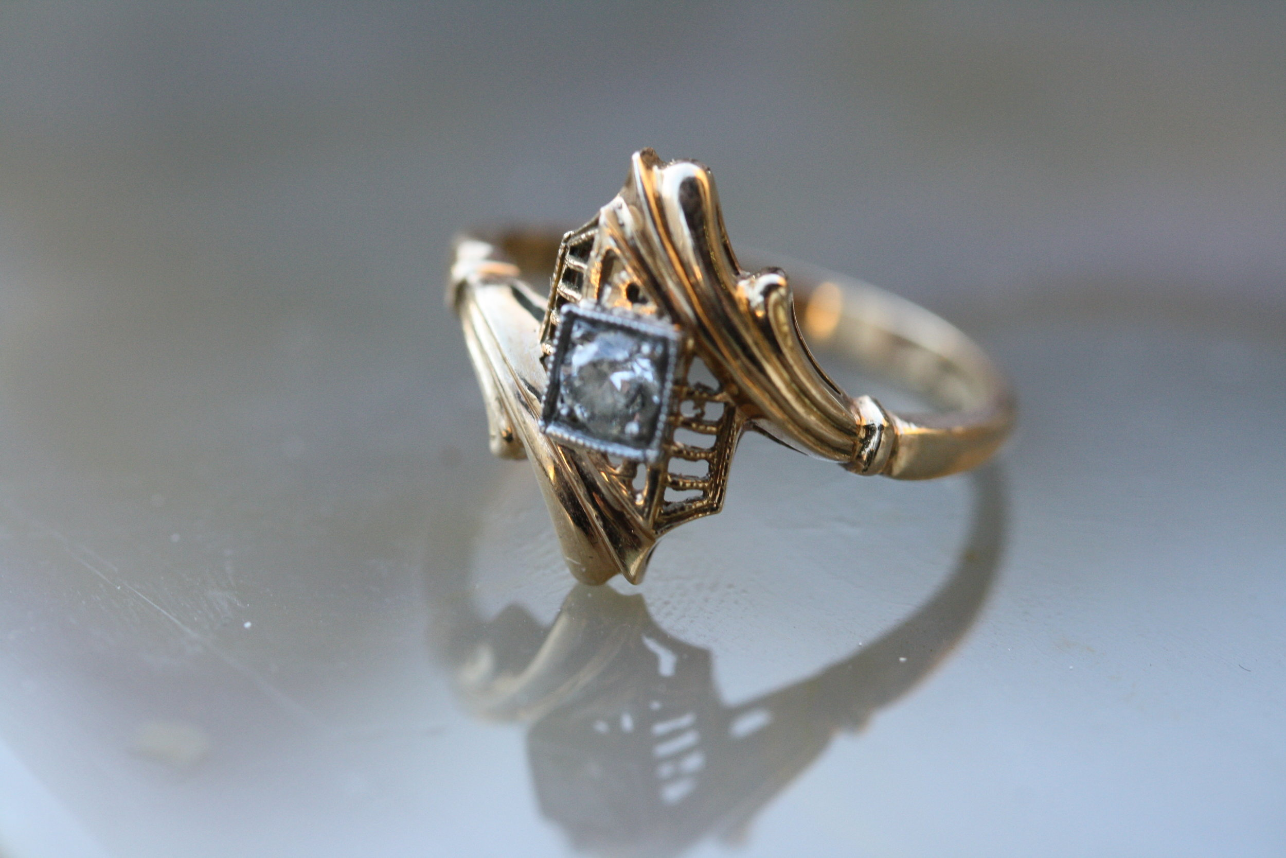 Estate Ring Deco Design with Diamond_06 copy.JPG