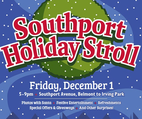 SouthportStrollPoster.png