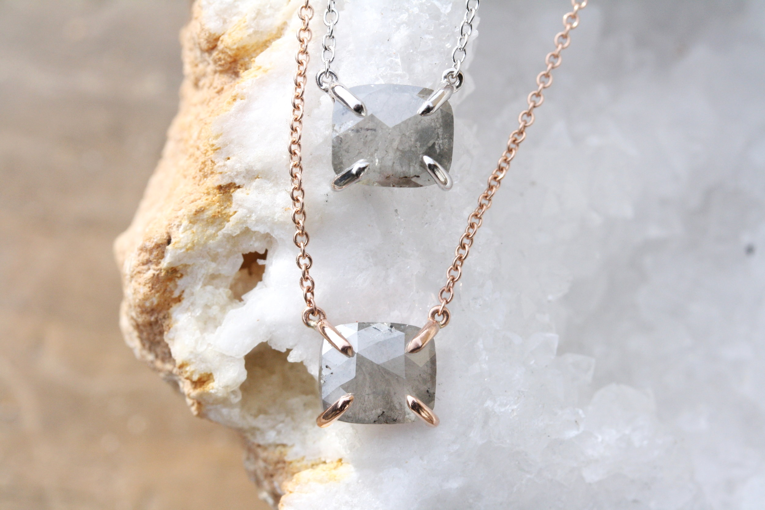 EW Rectangular Gray Diamond Adjustable Necklaces Group Shots_01.JPG