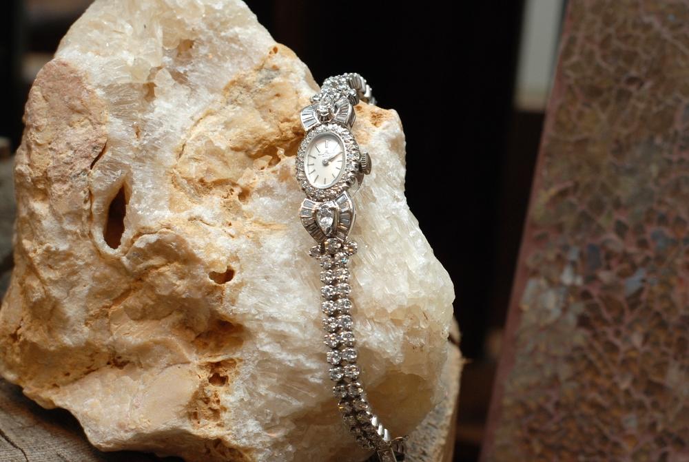 Watch+Rhinestone+Vintage+Bracelet_09.jpg
