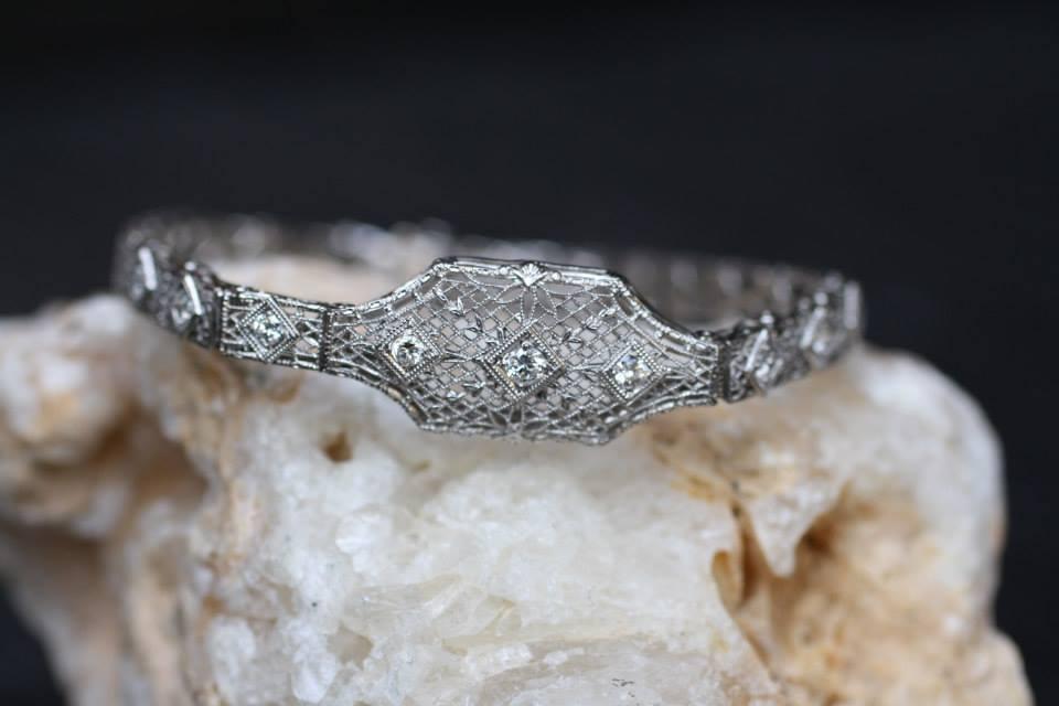 1920+Diamond+Filligree.jpg