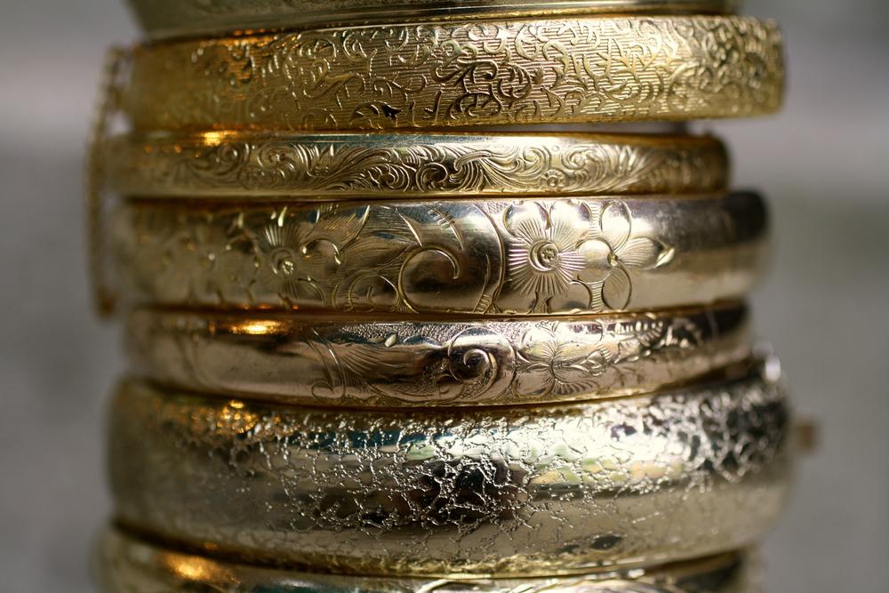 Vintage+Etched+Gold+Fill+Gold+Plated+Bangle_25.jpg