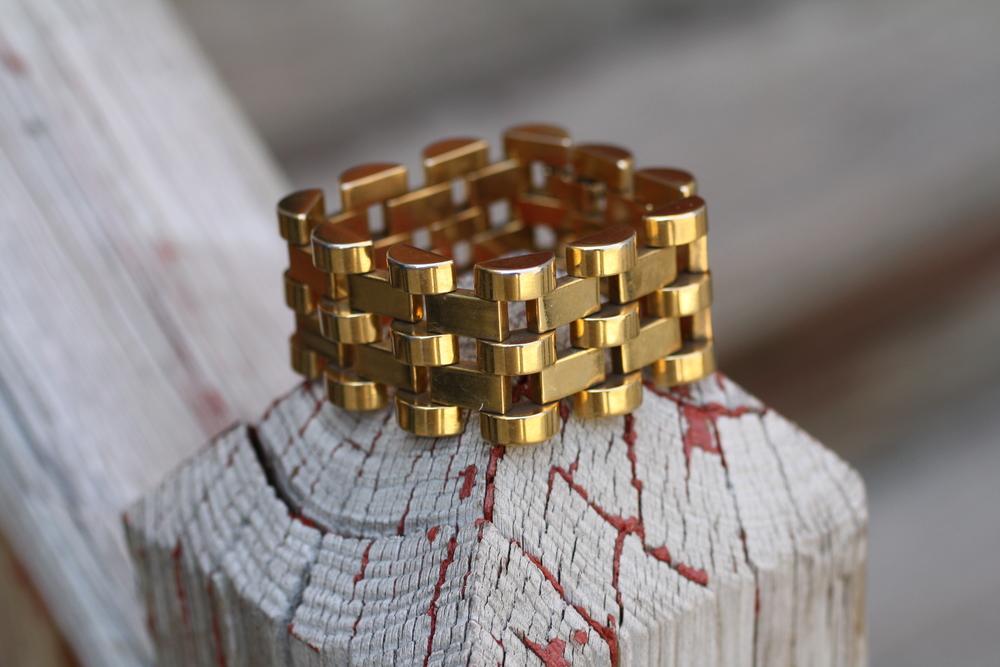 Gold+Chain+Geometric+Cuff+Vintage+Bracelet_02.jpg