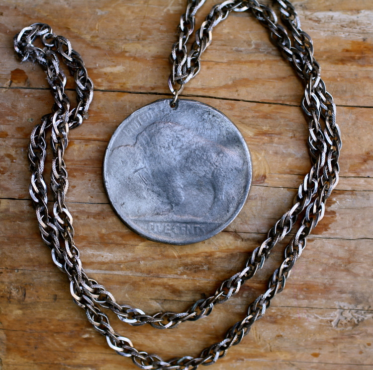 Buffalo+Nickel+XXL+Vintage+Necklace_05.jpg
