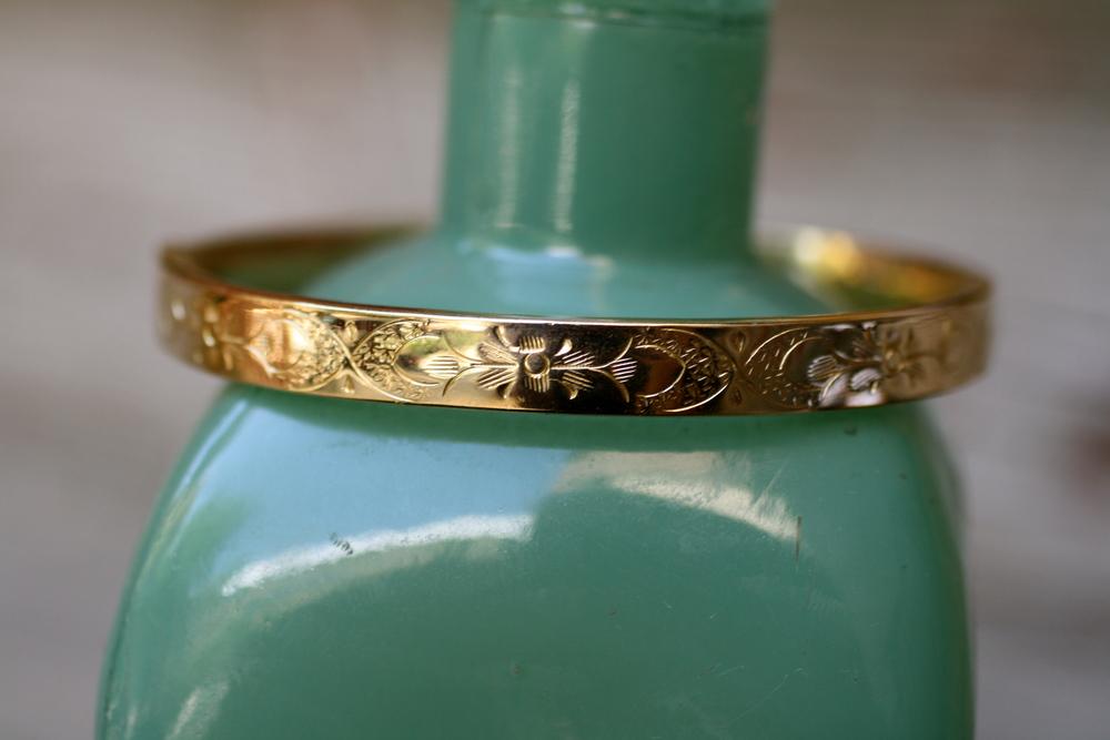 GF+Vintage+Engraved+Bracelet_04.jpg