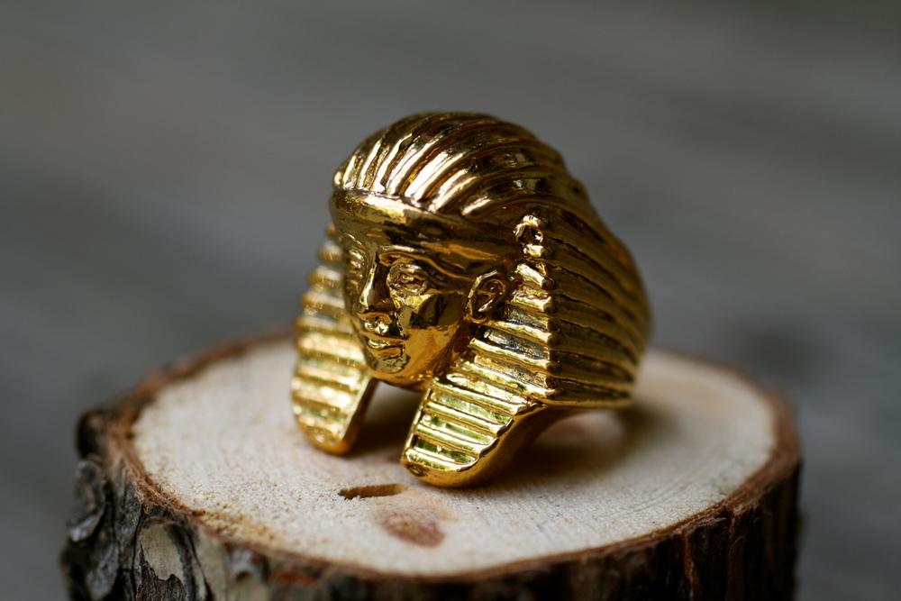 King+Tut+-+GP+Vintage+Ring_03.jpg