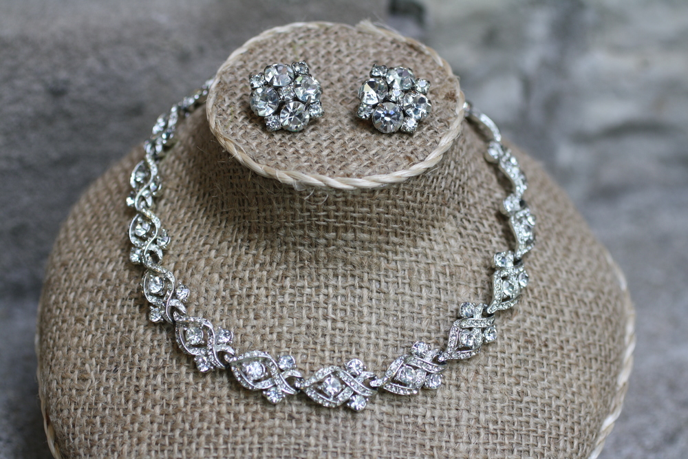 Marquisite+Style+Rhinestone+Vintage+Necklace_01.jpg