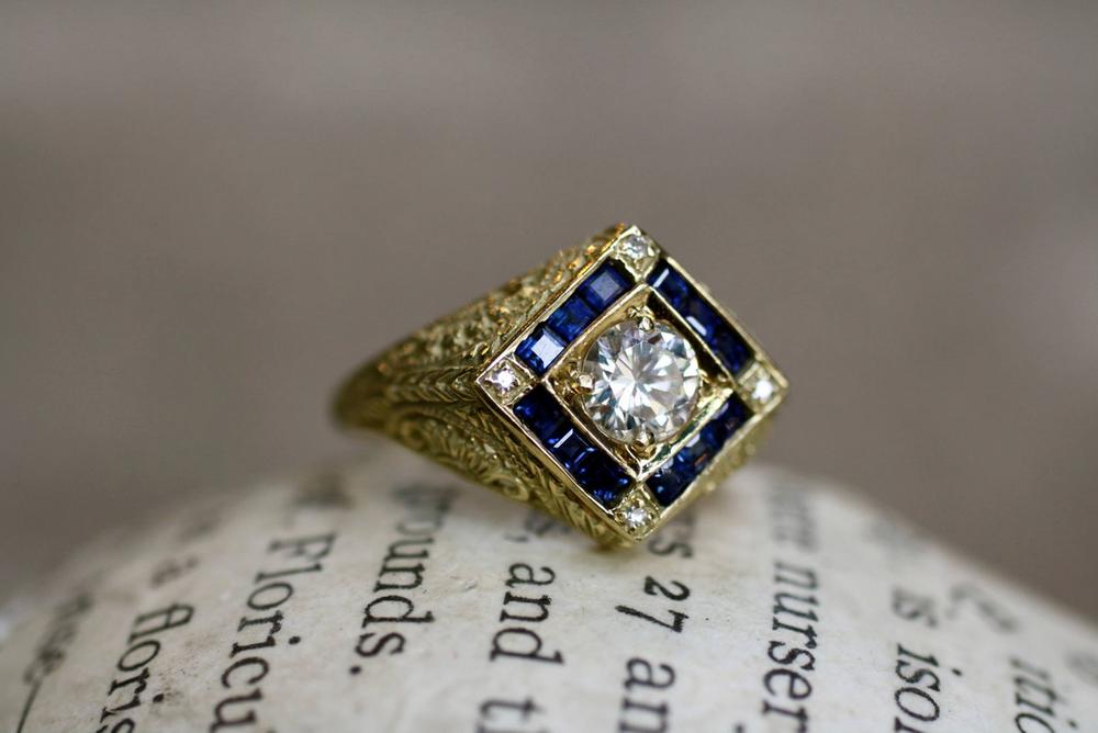 Gold+Sapphire+Diamond+Ring.png