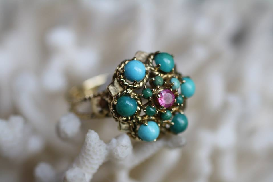 Turquoise+Ring.png