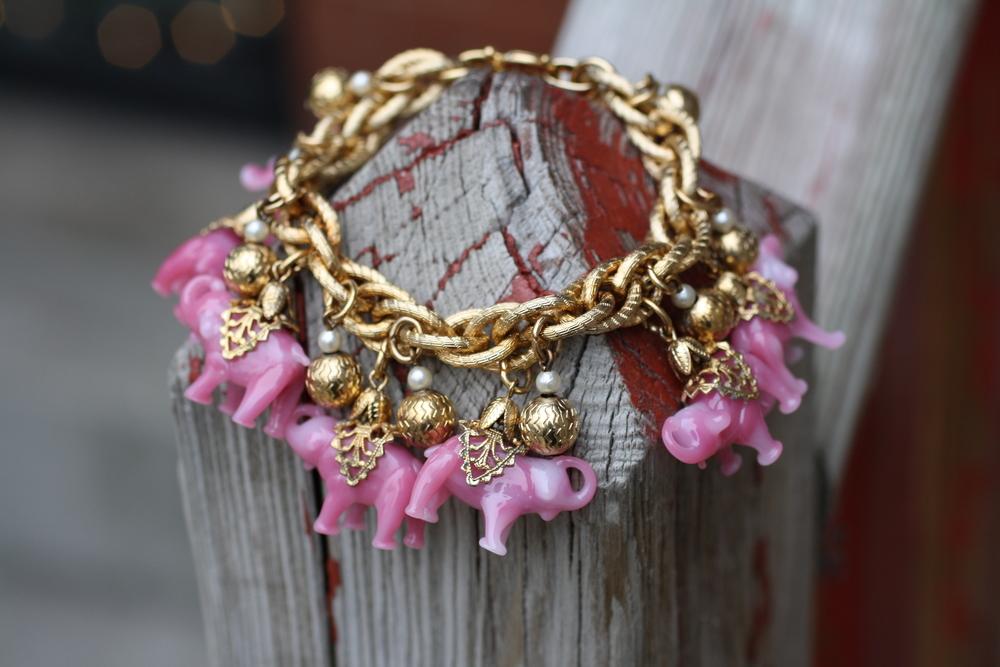 Pink+Elephant+Gold+Vintage+Bracelet_02.jpg
