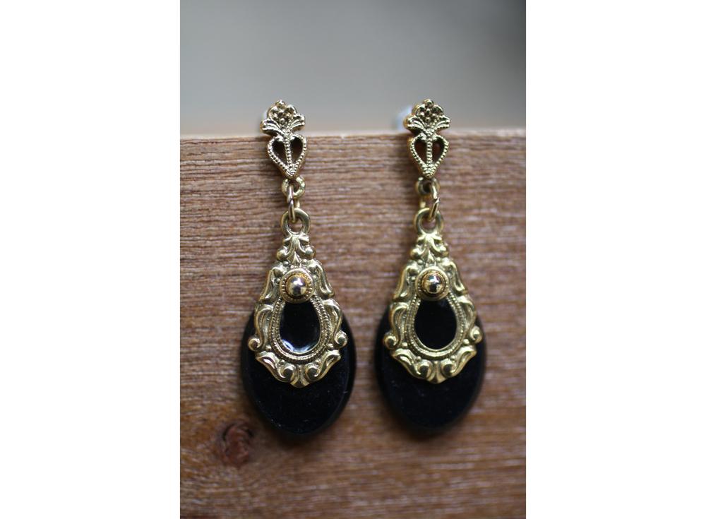 Gold+Orante+Pear+Shaped+Vintage+Earrings.jpg