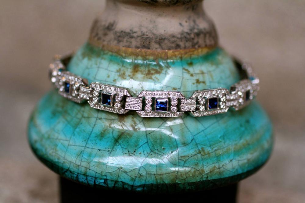 Diamond+and+Sapphire+Bracelet.png