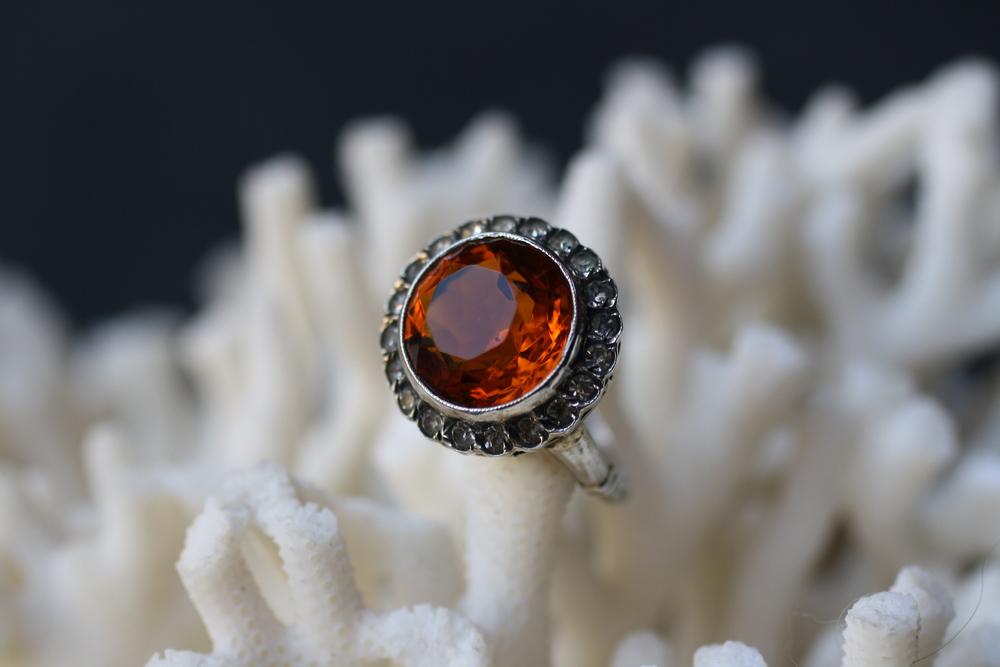 Orange+Czech+Glass+Rhinestone+SS+Ring_02.jpg