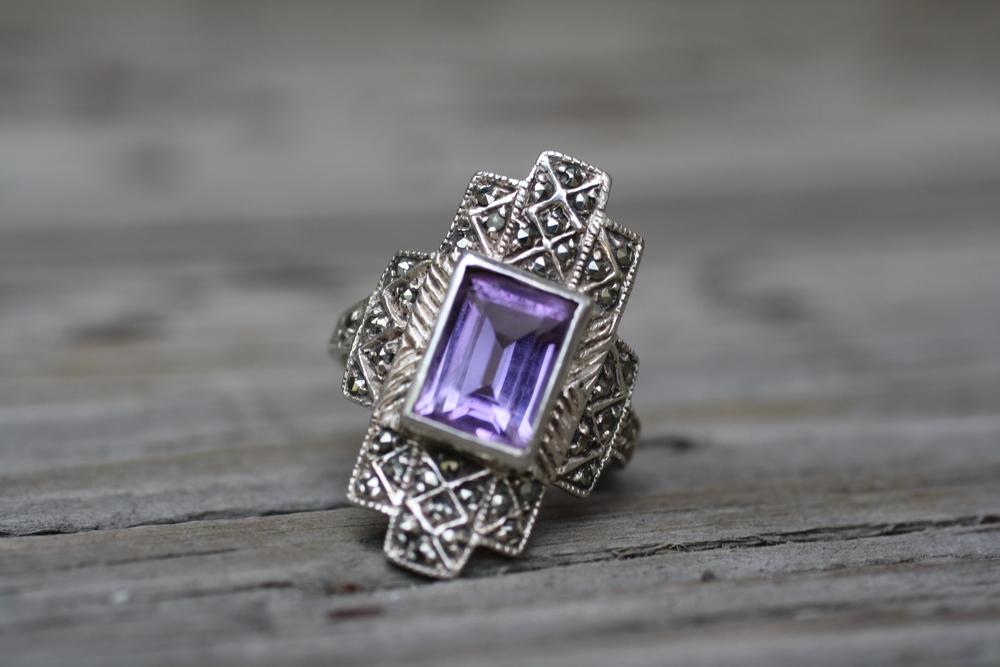 Amethyst+Rectangle+&+SS+Geometric+Vintage+Ring_02.jpg