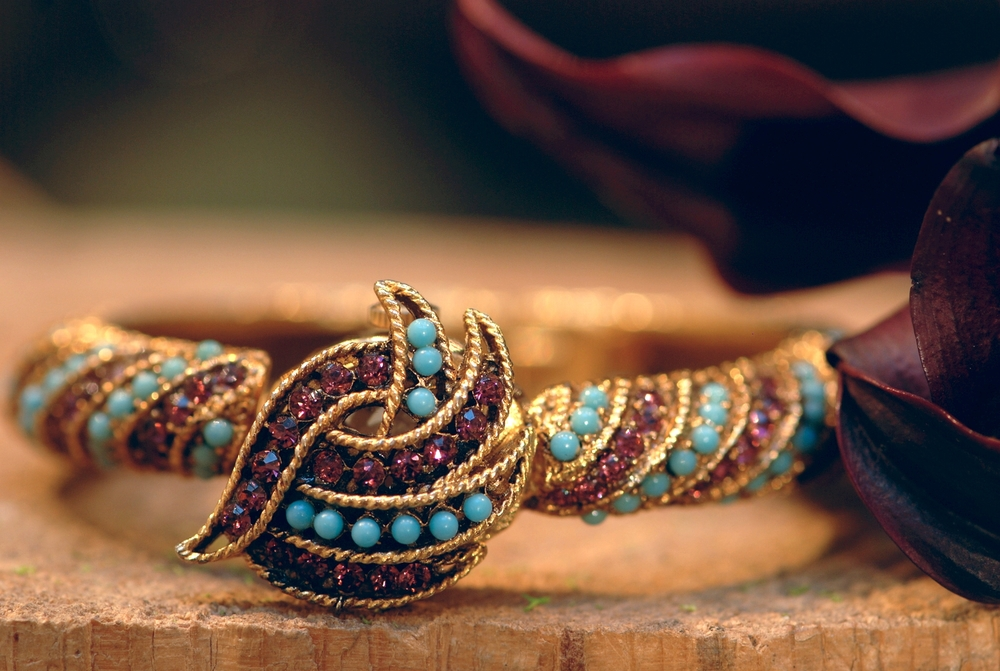 Purple+Rhinestone+Turqoise+Watch+Vintage+Bracelet_01.jpg