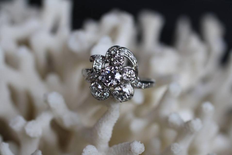 Floral+Diamond+Estate+Ring.png