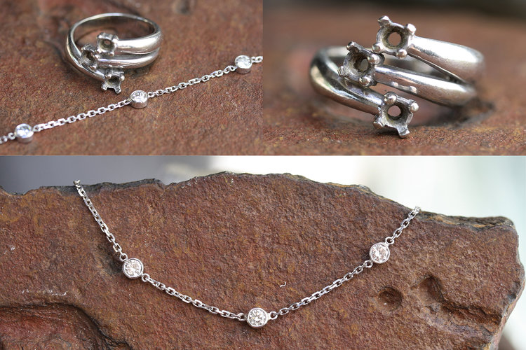 Diamond+Ring+to+Necklace+Conversion+Before+&+After.jpg