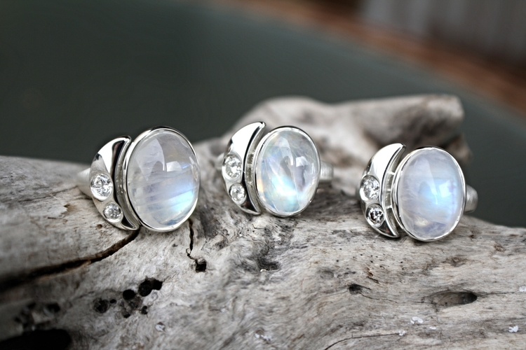 Chip+Reid+3+Moonstone+Ring+with+Side+Diamonds+Set+in+Brushed+Sterling+Silver_63.jpg