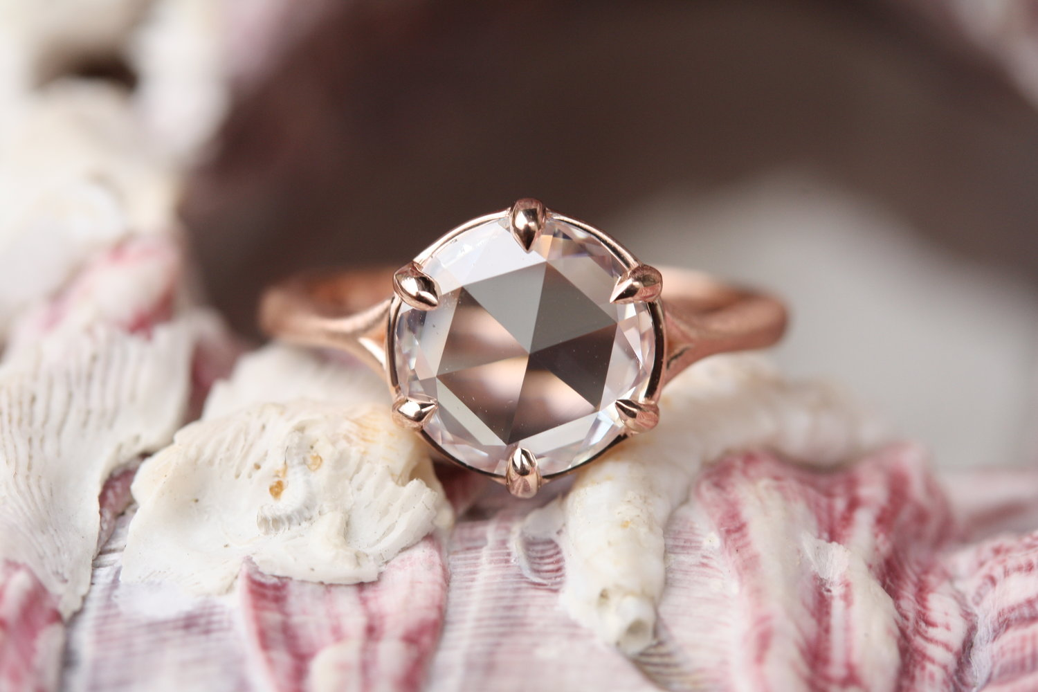 James+Nawrocki+Rose+Cut+Diamond+Set+in+Brushed+Rose+Gold+Engagement+Ring_27.jpg