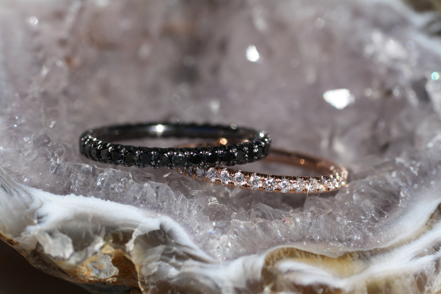 RG+Diamond+&+Black+Diamond+Rhodium+Eternity+Ring_06.jpg
