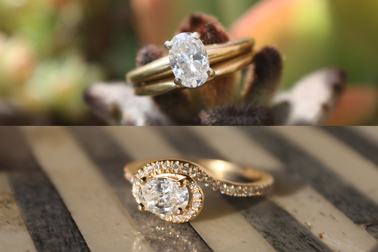Josh+Rigali+Oval+Diamond+Ring+Before+&+After.jpg