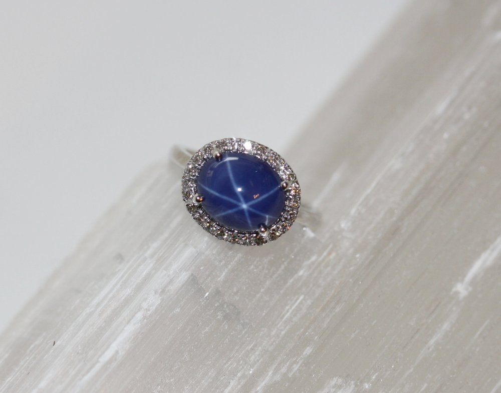 Christy+Olin+Blue+Star+Sapphire+Re-Invent+Ring_07+(1).jpg