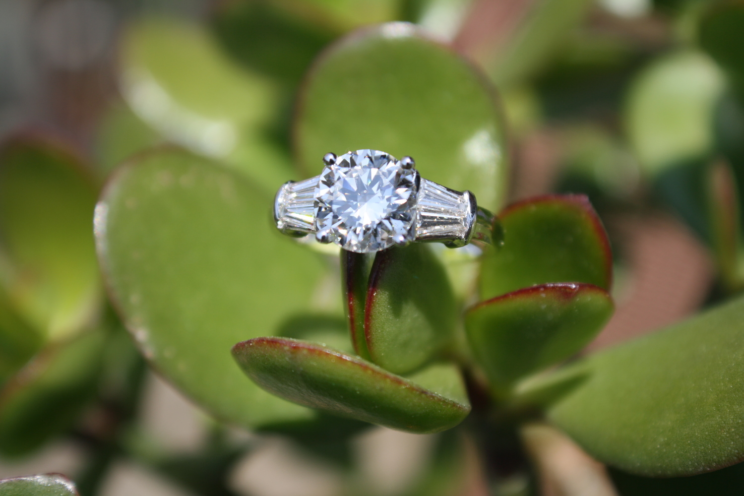 Diamond+Engagement+Ring+with+4+Baguettes_28.jpg