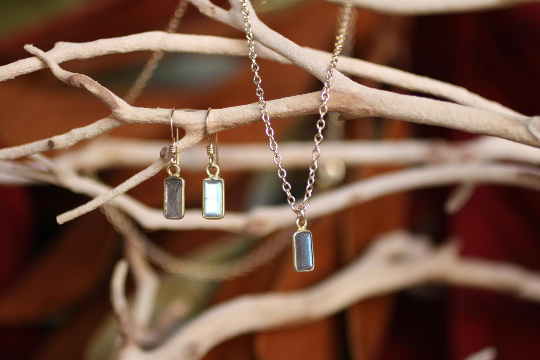 Labradorite+Rectangle+Earrings_01.jpg