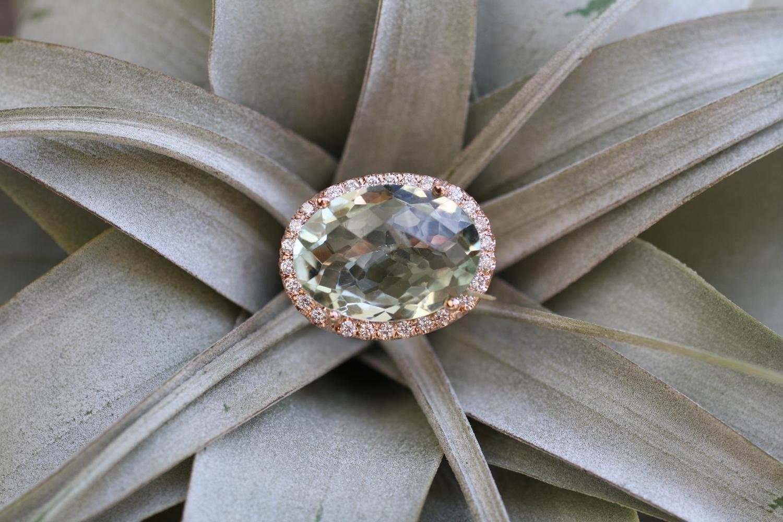 EW+Oval+Green+Amethyst+Diamond+Halo+RG+Ring_04.jpg