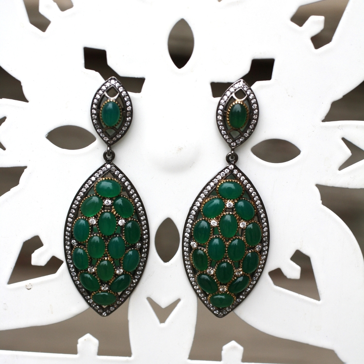 Green+Onyx+Swarovski+OXSS+Real+Housewives+Earrings_05.jpg