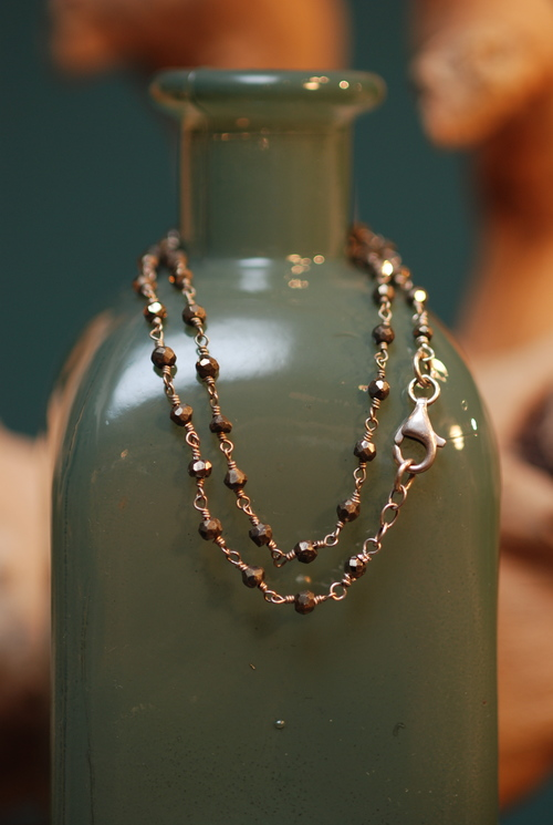 Pyrite+and+SS+Beaded+Chain+Bracelet_02.jpg