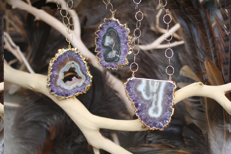Grey+Purple+Cave+Geode+Chain+Neckalce_24.jpg