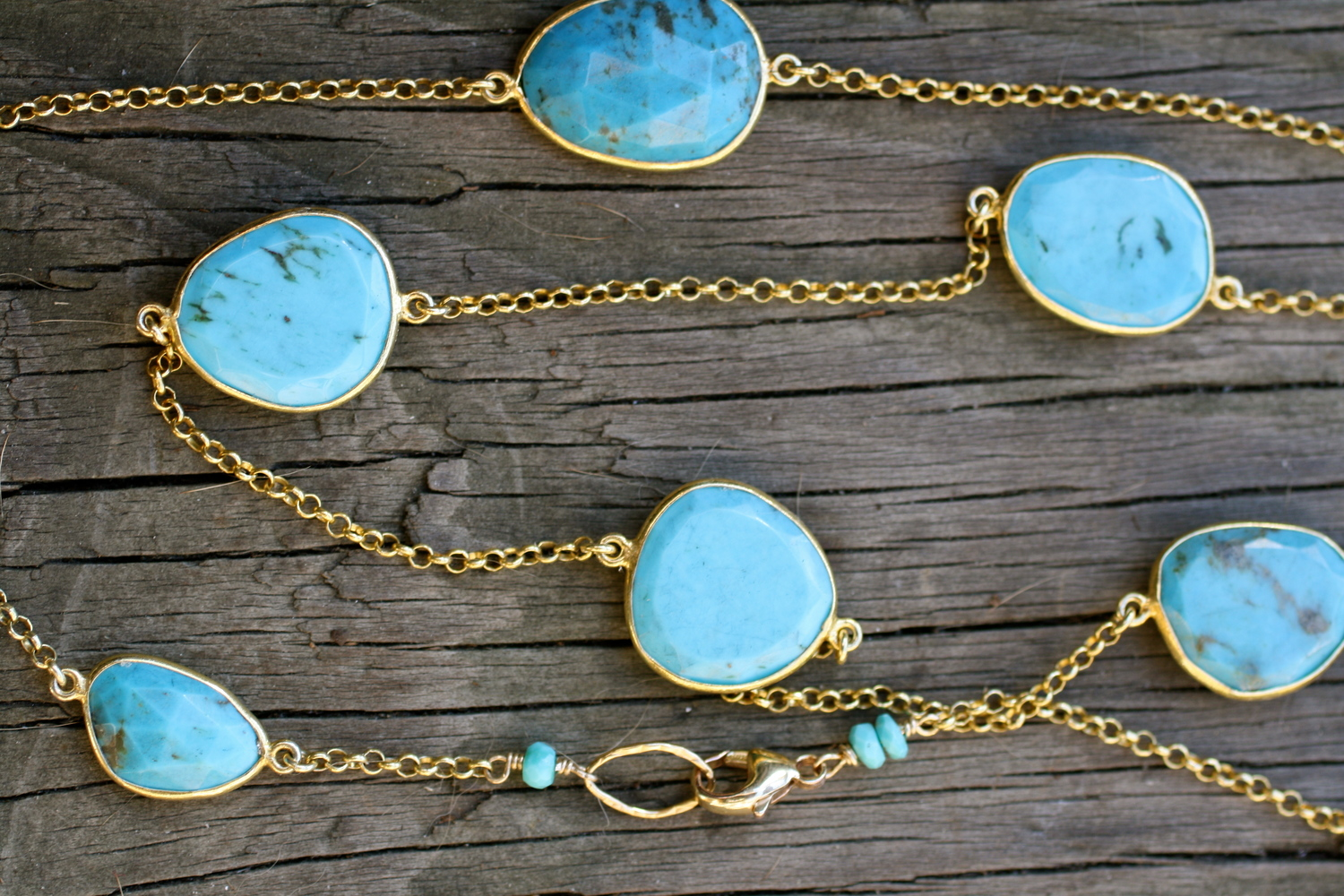 Turquoise+Bezel+GP+SS+Necklace+Prototype+for+Anne+Boatwright_03.jpg