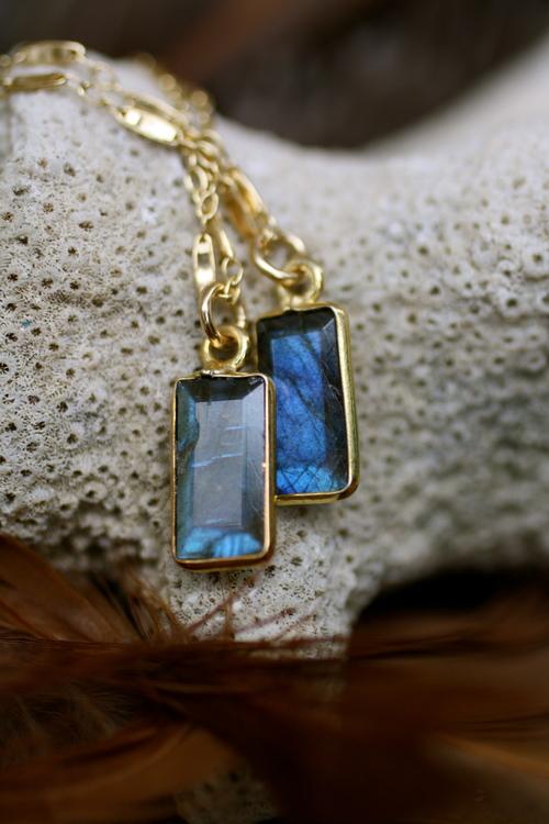 Small+Labradorite+Rectangles+GF+Bezel+Chain_05.jpg