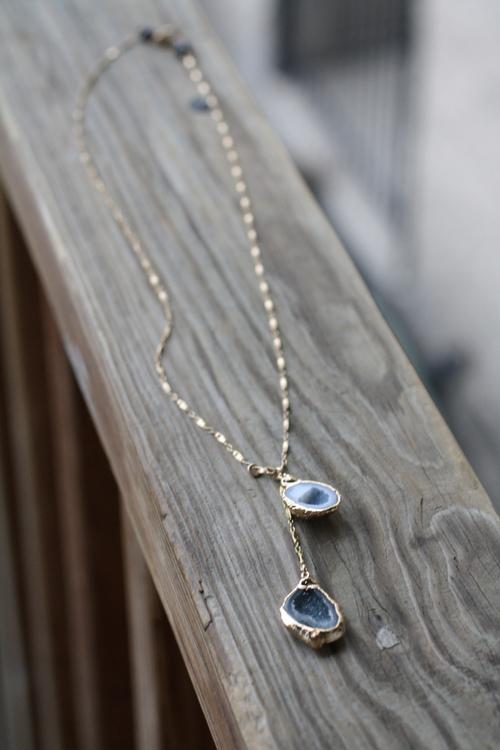Grey+Cave+Lariat+Necklace_01.jpg