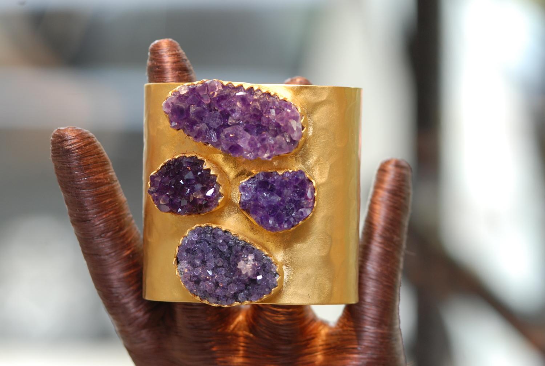 Amethyst+Druzy+Large+GP+Cuff++Bracelet_02.jpg