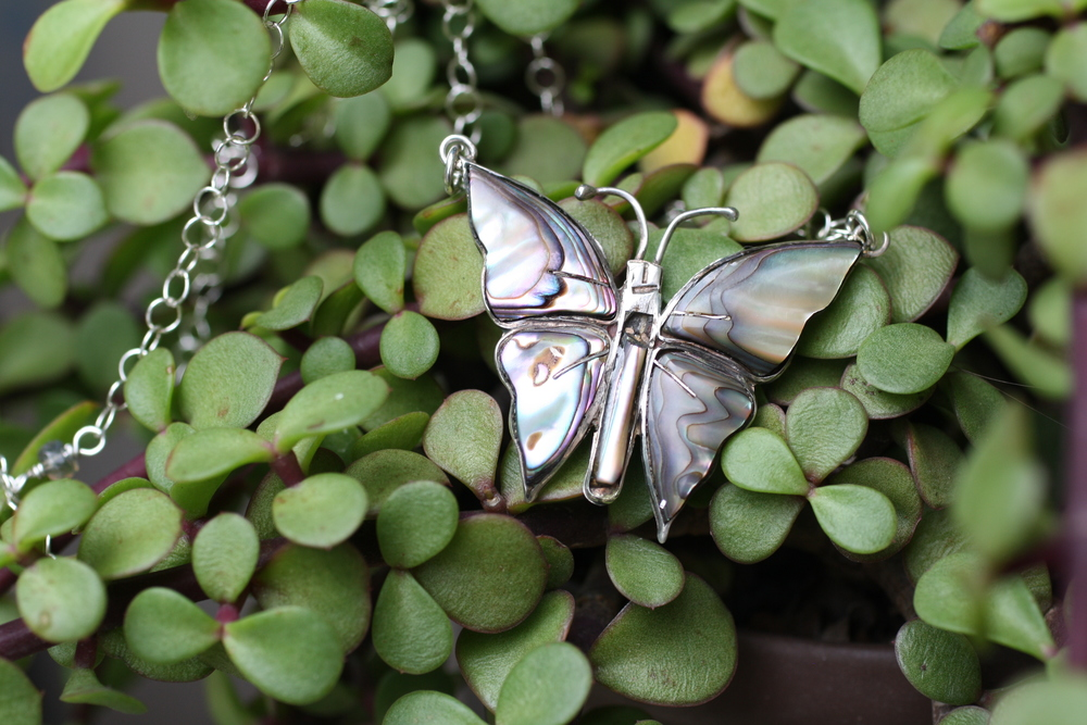 Abalone+Butterfly+Pendant+SS+Etched+Chain+VCON+Necklace_16.jpg