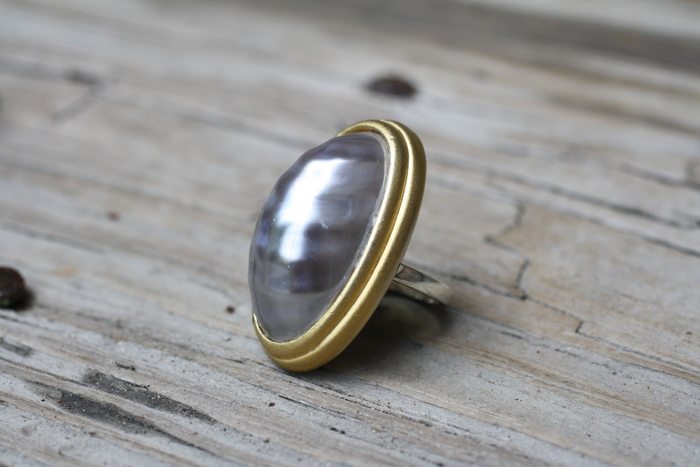 Oval+Pearl+&+Gold+SS+Ring+-+Earring+to+Ring_02.jpg